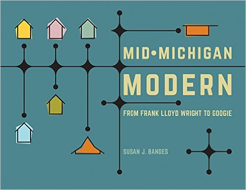 midmichigan-modern-book